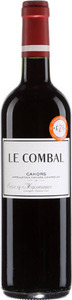 Le Combal 2014
