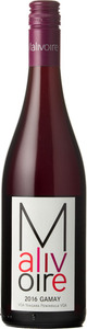 Malivoire Gamay 2016