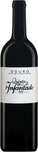 Quinta Do Infantado Red 2013