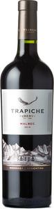 Trapiche Malbec Reserve 2015