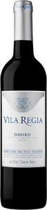 Vila Regia 2016