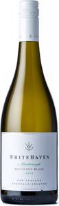 Whitehaven Sauvignon Blanc 2016
