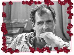 Bill Zacharkiw