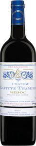 Château Lafitte Tramier 2005