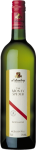 D'arenberg The Money Spider Roussanne 2016