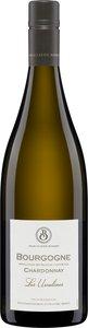 Jean Claude Boisset Bourgogne Chardonnay 2014