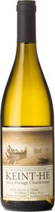 Keint He Portage Chardonnay 2014