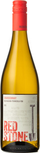 Redstone Chardonnay Select Vineyard 2013