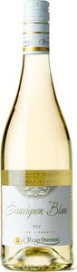 Remy Pannier Sauvignon Blanc 2015