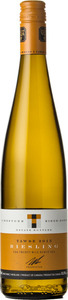 Tawse Limestone Ridge North Estate Bottled Riesling 2015