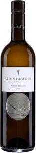 Alois Lageder Pinot Bianco 2016