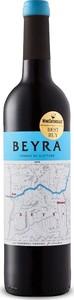 Beyra Vinhos De Altitude Red 2015