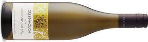 Greenhough Sauvignon Blanc 2016