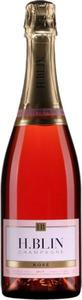 H. Blin Rosé Champagne