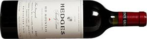Hedges Family Estate Red 2005