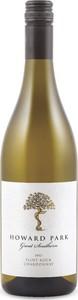 Howard Park Flint Rock Chardonnay 2016