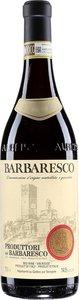 Produttori del Barbaresco Barbaresco 2014