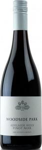 Woodside Park Pinot Noir 2016