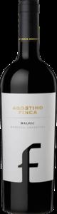 Agostino Finca Malbec 2014