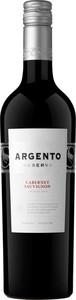 Argento Cabernet Sauvignon Reserva 2014