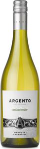 Argento Seleccion Chardonnay 2016