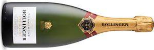 Bollinger Special Cuvée Brut Champagne