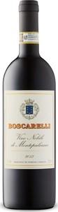 Boscarelli Vino Nobile di Montepulciano 2013