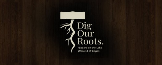 Dig Our Roots