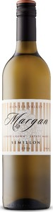 Margan Family Hunter Valley Sémillon 2017
