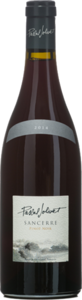 Pascal Jolivet Sancerre Rouge 2015