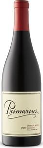 Primarius Pinot Noir 2015