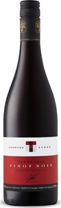 Tawse Growers Blend Pinot Noir 2015