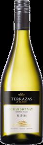 Terrazas Reserva Chardonnay 2016