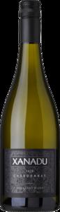 Xanadu Chardonnay 2014