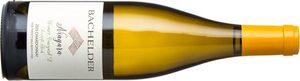 "Bachelder Wismer Vineyard #2 ""Foxcroft Block"" Chardonnay 2015"