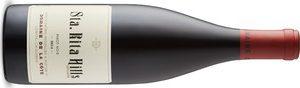 Domaine De La Côte Pinot Noir 2014