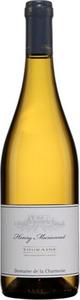 Domaine De La Charmoise Sauvignon Blanc 2016