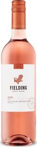 Fielding Rosé 2017
