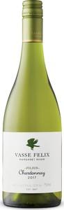 Vasse Felix Filius Chardonnay 2017