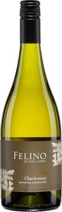 Viña Cobos Felino Chardonnay 2016