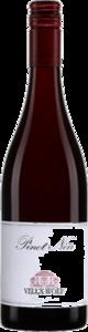 Villa Wolf Pinot Noir 2015