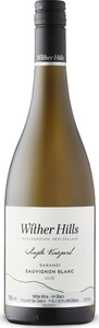 Wither Hills Rarangi Single Vineyard Sauvignon Blanc 2016