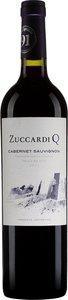 Zuccardi Q Cabernet Sauvignon 2015