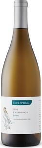 Cave Spring Estate Chardonnay 2016