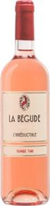 Domaine De La Bégude Bandol L'irréductible 2016