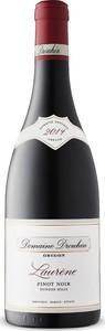 Domaine Drouhin Laurène Pinot Noir 2014