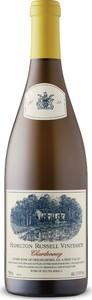 Hamilton Russel Vineyard Chardonnay 2017
