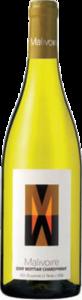 Malivoire Mottiar Chardonnay 2013