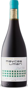 Maycas Del Limarí Limestone Coast Reserva Especial Pinot Noir 2016