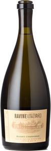 Ravine Vineyard Reserve Chardonnay 2015
